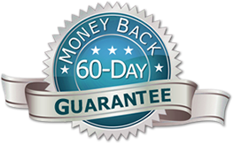 60_day_money_back_guarantee